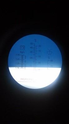 imagen refractometro propilen glicol termic
