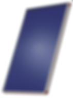 colector sola termo solar termic