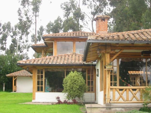 Precios De Construcción De Galpones En Chile