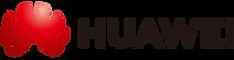 huawei_termic.png