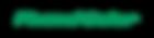 Phono_Solar_logo_high_res_clipped_rev_1-