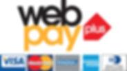 Boton Webpay Termic