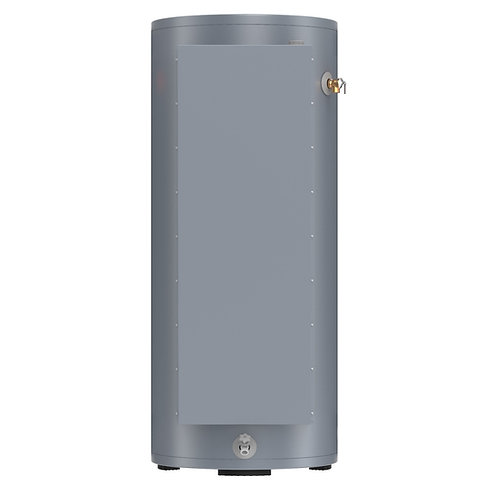 Termo Eléctrico Industrial de 300 litros 36 kW