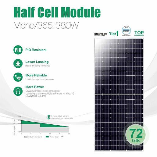 Half-Cell-Module-72-mono-001.jpg