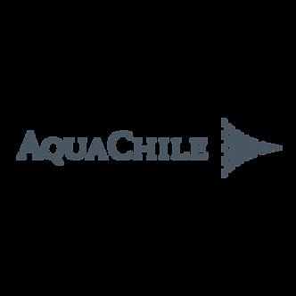 aquachile.png