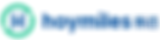 Hoymiles Logo_chico.png