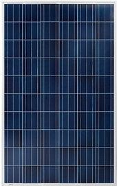 modulo fotovoltaico termic serviu 375w