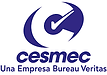 logo_cesmec_termic.png