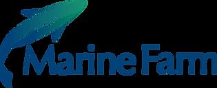 marine farm.png