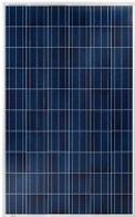 modulo-fotovoltaico-termic-c (1).jpg