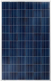 modulo fotovoltaico panel solar phono solar