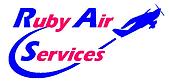 Ruby Air Services : vente de produits pour ULM, Bellême, Orne
