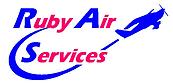 Ruby Air Services : maintenance pour ULM, Bellême, Orne