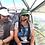 Thumbnail: Initiation au pilotage d'1 heure - avec vidéo HD