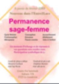 Permanence Sage-femme 1.jpg