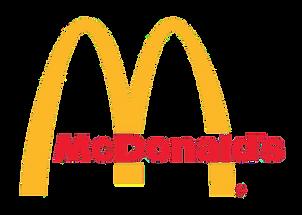 McDonalds png.png