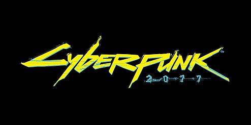 Cyberpunk .png