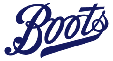 Boots png.png