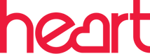 Heart Radio PNG.png