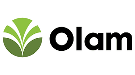 olam png.png