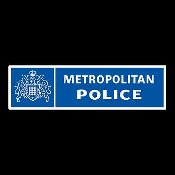 metropolitan Police PNG.png