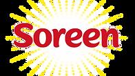 Soreen PNG.png