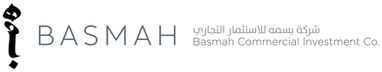 Bamah logo