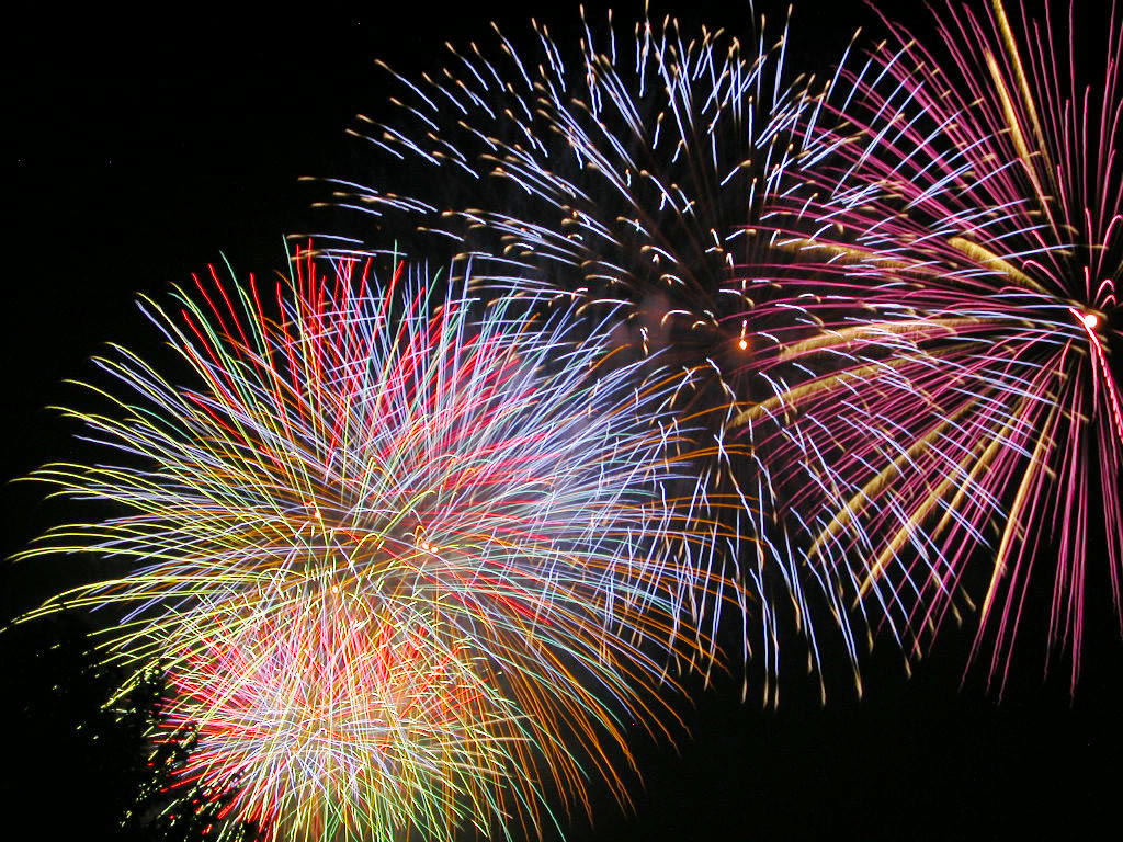 Fireworks016