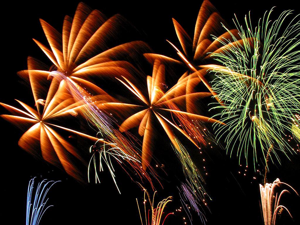 Fireworks021