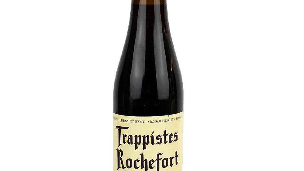 Rochefort (Trappist)10
