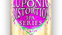 Firestone Walker Luponic Distortion