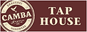 Tap House logo.png