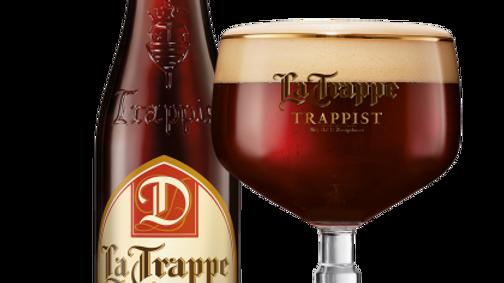 La Trappe (Trappist) - Dubbel