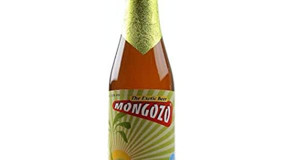 Mongozo Exotic Mango