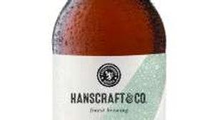 Hanscraft Backbone Splitter