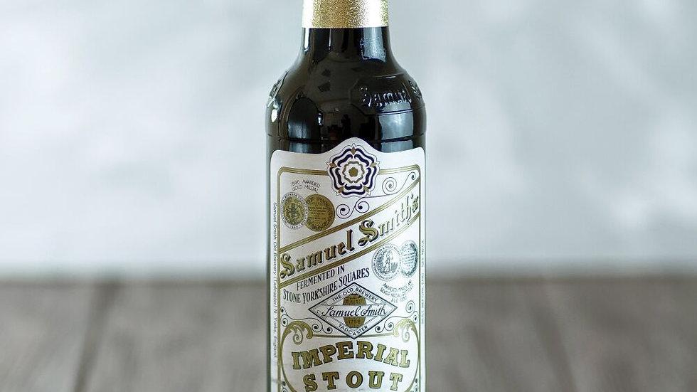 Samuel Smith - Imperial Stout