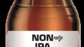 Jopen Non IPA alkoholfrei