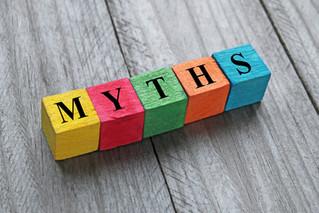 3 Myths About Headhunters