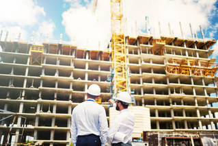 Construction Crisis Continues: Is There Any Relief in Sight?