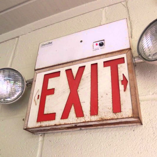 Exit Interviews, The Junk Science of HR