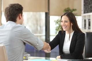 5 Tips to Become an Expert Salary Negotiator