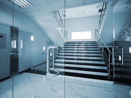 Should I Trust Glassdoor?