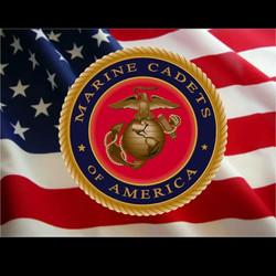 marine cadets