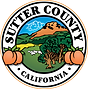 Sutter County.png