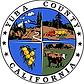 Yuba County.png
