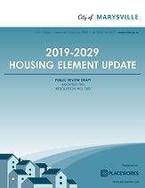 Housing Element_Page_001.jpg
