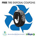 Tire-Disposal-Image.jpg
