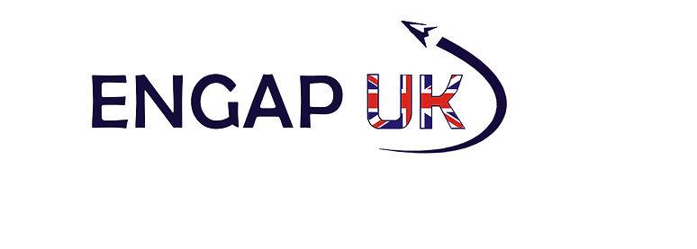 ENGAP UK A6.jpg