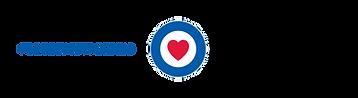 RAFBF PS Long logo (1).png