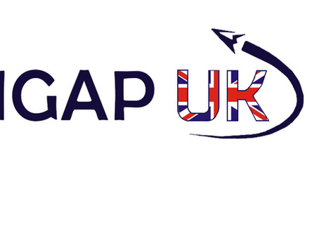 ENGAP UK CIC INCORPORATED